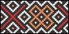Normal pattern #99855 variation #185767