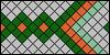 Normal pattern #7440 variation #185777