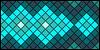 Normal pattern #37994 variation #185794