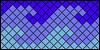 Normal pattern #92290 variation #185844