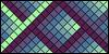 Normal pattern #30882 variation #185852