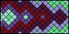 Normal pattern #18 variation #185855