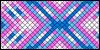 Normal pattern #87118 variation #185857