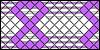 Normal pattern #78834 variation #185862