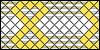 Normal pattern #78834 variation #185863