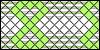 Normal pattern #78834 variation #185864