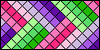 Normal pattern #117 variation #185876