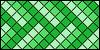 Normal pattern #117 variation #185877