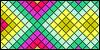 Normal pattern #28009 variation #185883