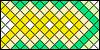 Normal pattern #17657 variation #185887