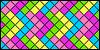 Normal pattern #2359 variation #185892