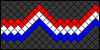 Normal pattern #101177 variation #185899