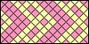 Normal pattern #95089 variation #185904