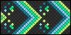 Normal pattern #57942 variation #185926