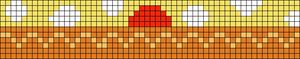Alpha pattern #101248 variation #185950