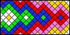 Normal pattern #18 variation #185952