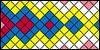 Normal pattern #16135 variation #185953