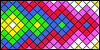 Normal pattern #18 variation #185954