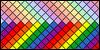 Normal pattern #9147 variation #185975