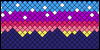 Normal pattern #27381 variation #185978