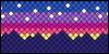 Normal pattern #27381 variation #185979