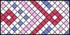 Normal pattern #74058 variation #185995