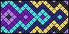 Normal pattern #18 variation #186026