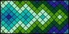 Normal pattern #18 variation #186027