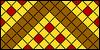 Normal pattern #22543 variation #186030