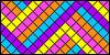 Normal pattern #99001 variation #186042