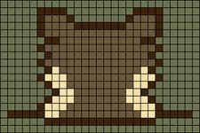 Alpha pattern #47352 variation #186050