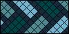 Normal pattern #25463 variation #186051