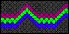 Normal pattern #101177 variation #186070
