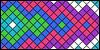 Normal pattern #18 variation #186083