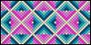 Normal pattern #43466 variation #186090