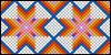Normal pattern #25054 variation #186094