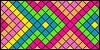Normal pattern #34154 variation #186097