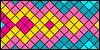 Normal pattern #16135 variation #186099