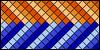 Normal pattern #9147 variation #186104