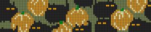 Alpha pattern #88759 variation #186108