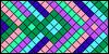 Normal pattern #97756 variation #186119