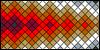 Normal pattern #24805 variation #186121