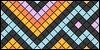 Normal pattern #37141 variation #186124