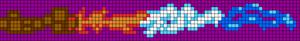 Alpha pattern #69837 variation #186128