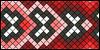 Normal pattern #94093 variation #186139