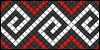 Normal pattern #90542 variation #186140