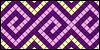 Normal pattern #90542 variation #186161