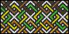 Normal pattern #38573 variation #186198