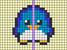 Alpha pattern #96822 variation #186199