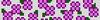 Alpha pattern #101302 variation #186223